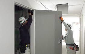 建設業許可:建具工事業で許可を取りたい!