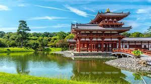 造園の日本史